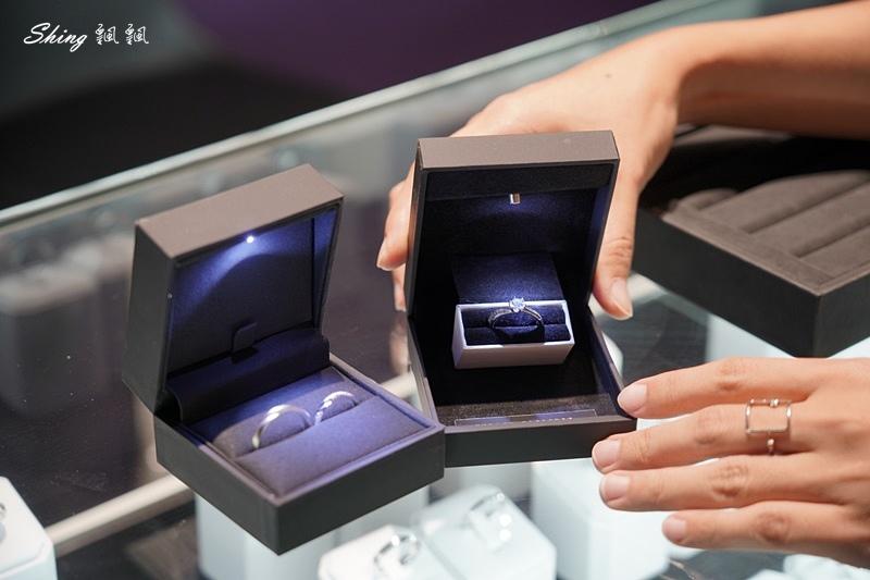 IR求婚對戒情侶飾品品牌推薦-客製化求婚戒3件組 65.JPG