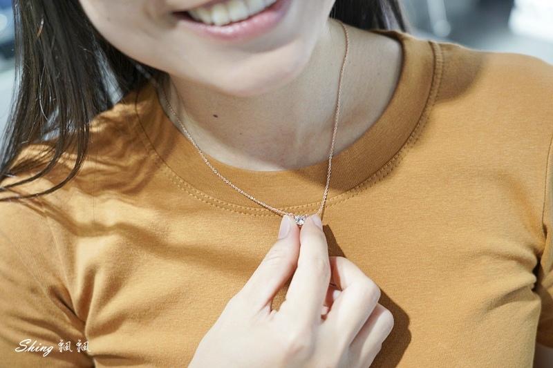 IR求婚對戒情侶飾品品牌推薦-客製化求婚戒3件組 74.JPG