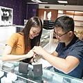 IR求婚對戒情侶飾品品牌推薦-客製化求婚戒3件組 71.JPG