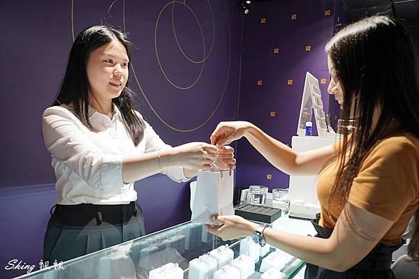 IR求婚對戒情侶飾品品牌推薦-客製化求婚戒3件組 76.JPG