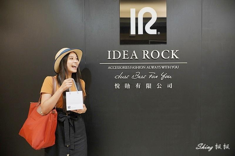 IR求婚對戒情侶飾品品牌推薦-客製化求婚戒3件組 77.JPG