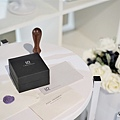 IR求婚對戒情侶飾品品牌推薦-客製化求婚戒3件組 80.JPG
