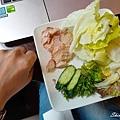 減脂飲食降體脂比減肥快速心路歷程分享 21.jpg