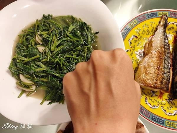減脂飲食降體脂比減肥快速心路歷程分享 22.jpg