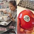 減脂飲食降體脂比減肥快速心路歷程分享 34.jpg