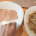 減脂飲食降體脂比減肥快速心路歷程分享 47.jpg