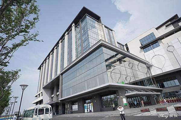 COZZI Blu和逸飯店桃園館-桃園xpark水族館,三井outlet,桃園高鐵生活圈 06.JPG