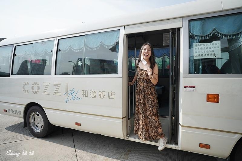 COZZI Blu和逸飯店桃園館-桃園xpark水族館,三井outlet,桃園高鐵生活圈 03.JPG