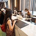 COZZI Blu和逸飯店桃園館-桃園xpark水族館,三井outlet,桃園高鐵生活圈 16.JPG