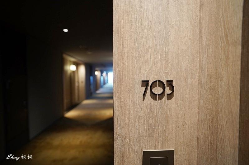COZZI Blu和逸飯店桃園館-桃園xpark水族館,三井outlet,桃園高鐵生活圈 17.JPG