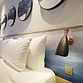 COZZI Blu和逸飯店桃園館-桃園xpark水族館,三井outlet,桃園高鐵生活圈 25.JPG
