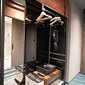 COZZI Blu和逸飯店桃園館-桃園xpark水族館,三井outlet,桃園高鐵生活圈 31.JPG