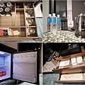 COZZI Blu和逸飯店桃園館-桃園xpark水族館,三井outlet,桃園高鐵生活圈 32.jpg