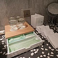 COZZI Blu和逸飯店桃園館-桃園xpark水族館,三井outlet,桃園高鐵生活圈 45.JPG