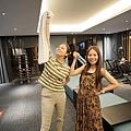 COZZI Blu和逸飯店桃園館-桃園xpark水族館,三井outlet,桃園高鐵生活圈 52.JPG