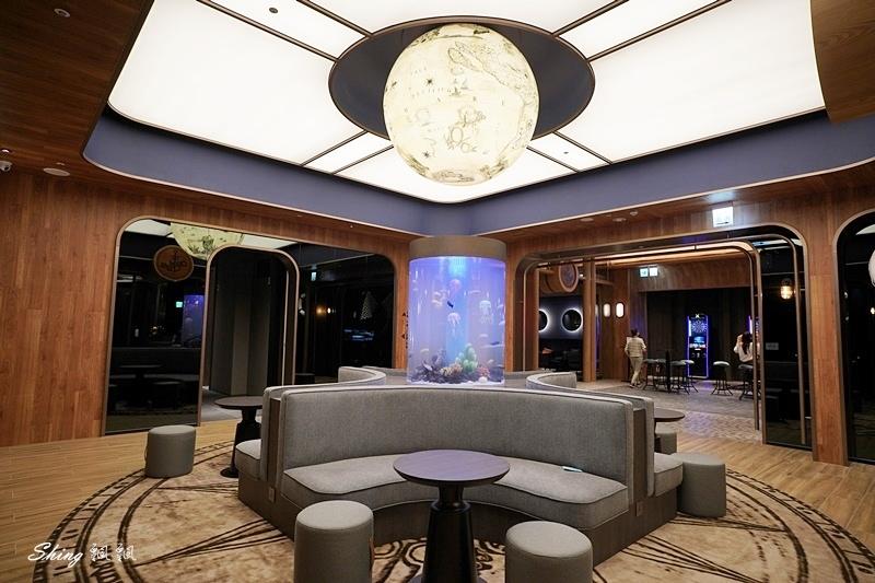 COZZI Blu和逸飯店桃園館-桃園xpark水族館,三井outlet,桃園高鐵生活圈 59.JPG