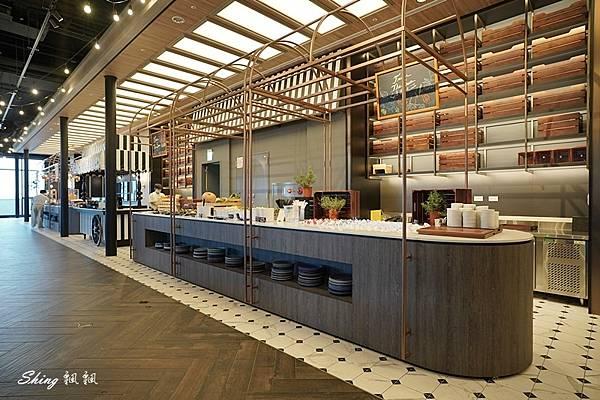 COZZI Blu和逸飯店桃園館-桃園xpark水族館,三井outlet,桃園高鐵生活圈 70.JPG