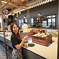 COZZI Blu和逸飯店桃園館-桃園xpark水族館,三井outlet,桃園高鐵生活圈 69.JPG