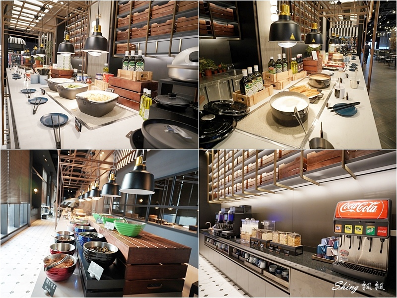 COZZI Blu和逸飯店桃園館-桃園xpark水族館,三井outlet,桃園高鐵生活圈 73.jpg