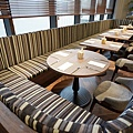 COZZI Blu和逸飯店桃園館-桃園xpark水族館,三井outlet,桃園高鐵生活圈 88.JPG