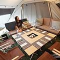 COZZI Blu和逸飯店桃園館-桃園xpark水族館,三井outlet,桃園高鐵生活圈 79.JPG