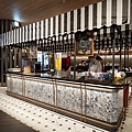 COZZI Blu和逸飯店桃園館-桃園xpark水族館,三井outlet,桃園高鐵生活圈 75.JPG