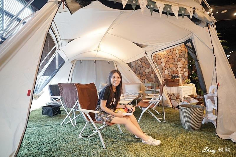 COZZI Blu和逸飯店桃園館-桃園xpark水族館,三井outlet,桃園高鐵生活圈 80.JPG