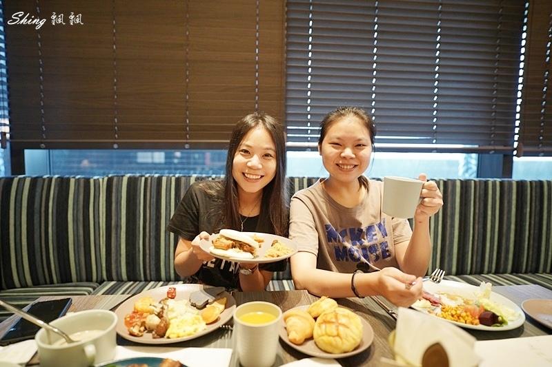 COZZI Blu和逸飯店桃園館-桃園xpark水族館,三井outlet,桃園高鐵生活圈 95.JPG