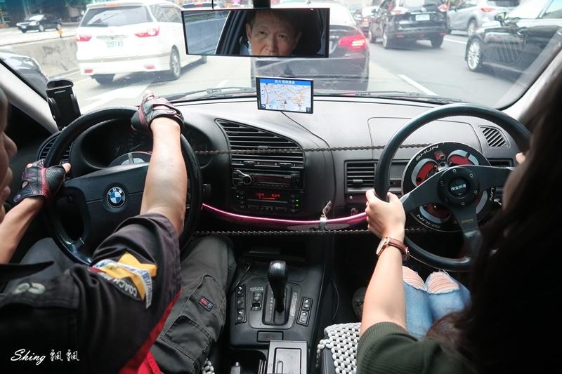 閔教練安全駕駛課程 07.JPG