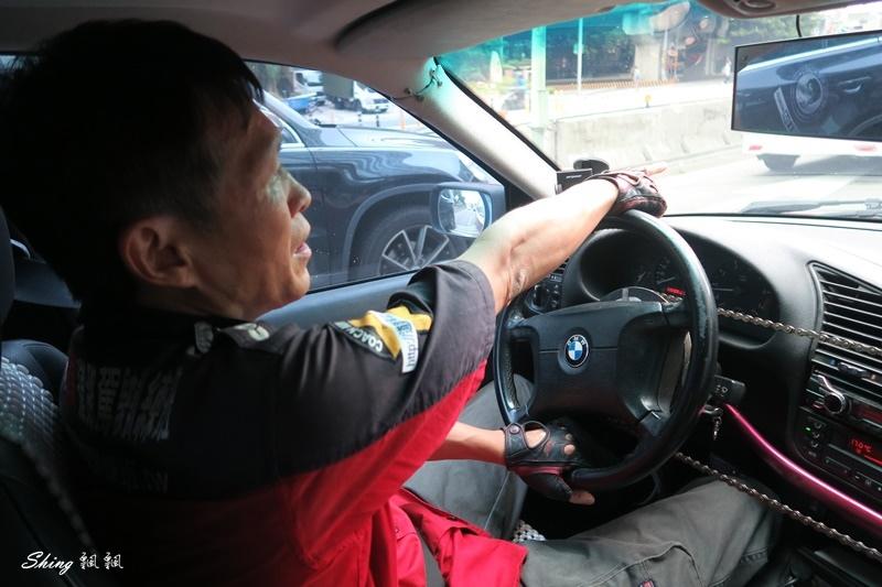 閔教練安全駕駛課程 04.JPG