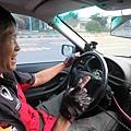 閔教練安全駕駛課程 16.JPG