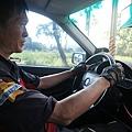 閔教練安全駕駛課程 15.JPG