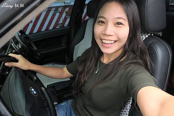 閔教練安全駕駛課程 35.JPG