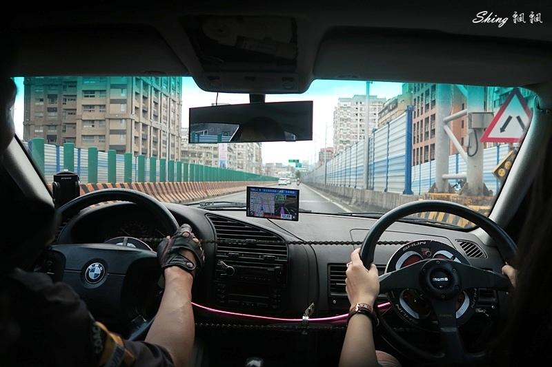 閔教練安全駕駛課程 47.JPG