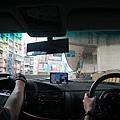 閔教練安全駕駛課程 51.JPG