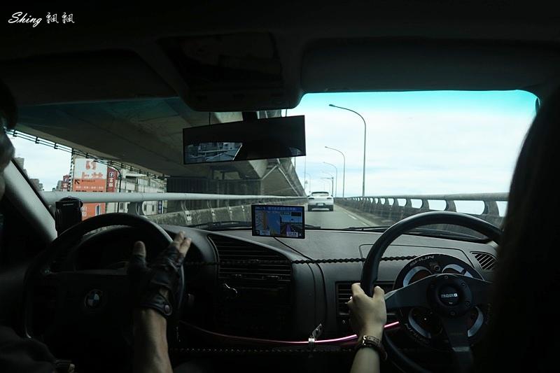 閔教練安全駕駛課程 55.JPG