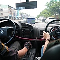 閔教練安全駕駛課程 45.JPG