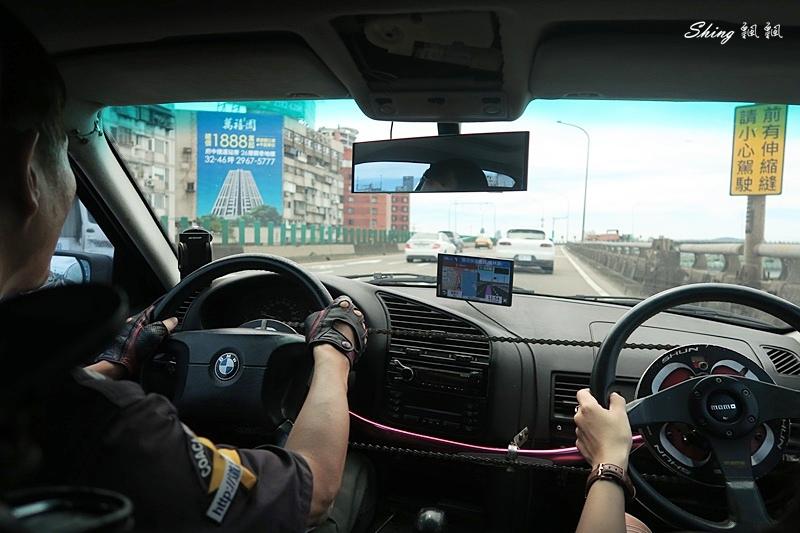 閔教練安全駕駛課程 58.JPG