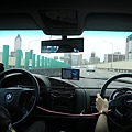 閔教練安全駕駛課程 49.JPG