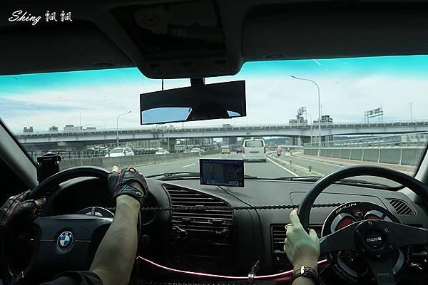 閔教練安全駕駛課程 59.JPG