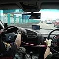 閔教練安全駕駛課程 60.JPG