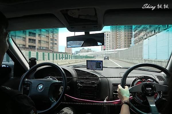 閔教練安全駕駛課程 63.JPG