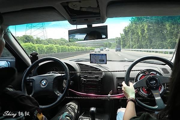 閔教練安全駕駛課程 67.JPG