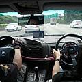 閔教練安全駕駛課程 68.JPG