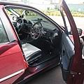 閔教練安全駕駛課程 79.JPG
