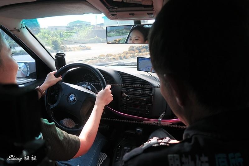 閔教練安全駕駛課程 85.JPG