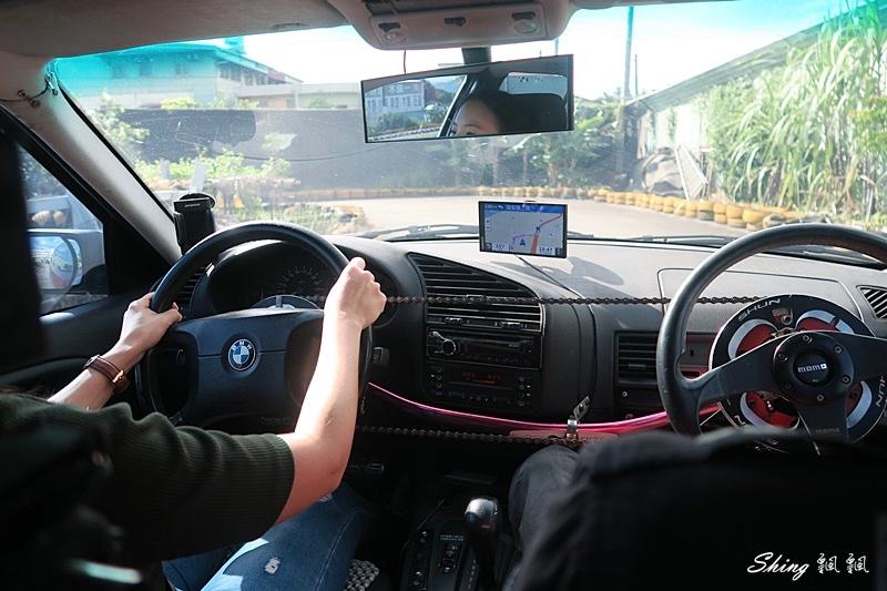 閔教練安全駕駛課程 88.JPG