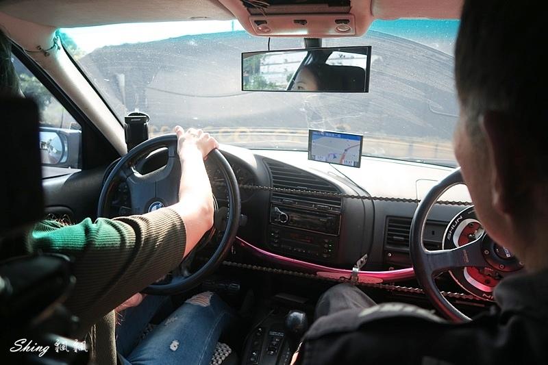 閔教練安全駕駛課程 89.JPG