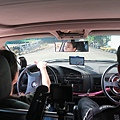閔教練安全駕駛課程 91.JPG
