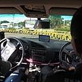 閔教練安全駕駛課程 90.JPG